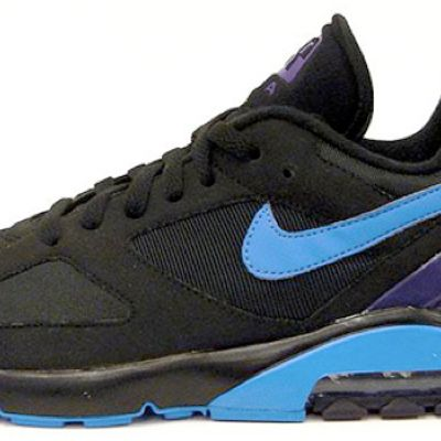 Air 180 Grape