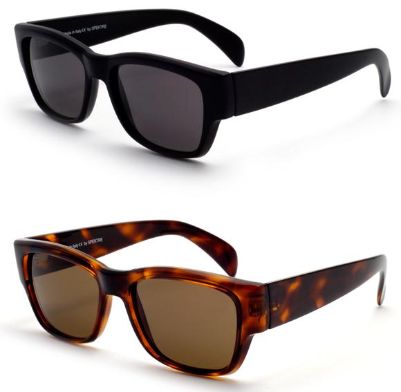 Panino sunglasses
