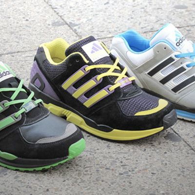 adidas Equipment Support 20 anni