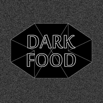 Dark Food by Klefisch e Di Salvo