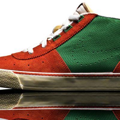Ma queste?