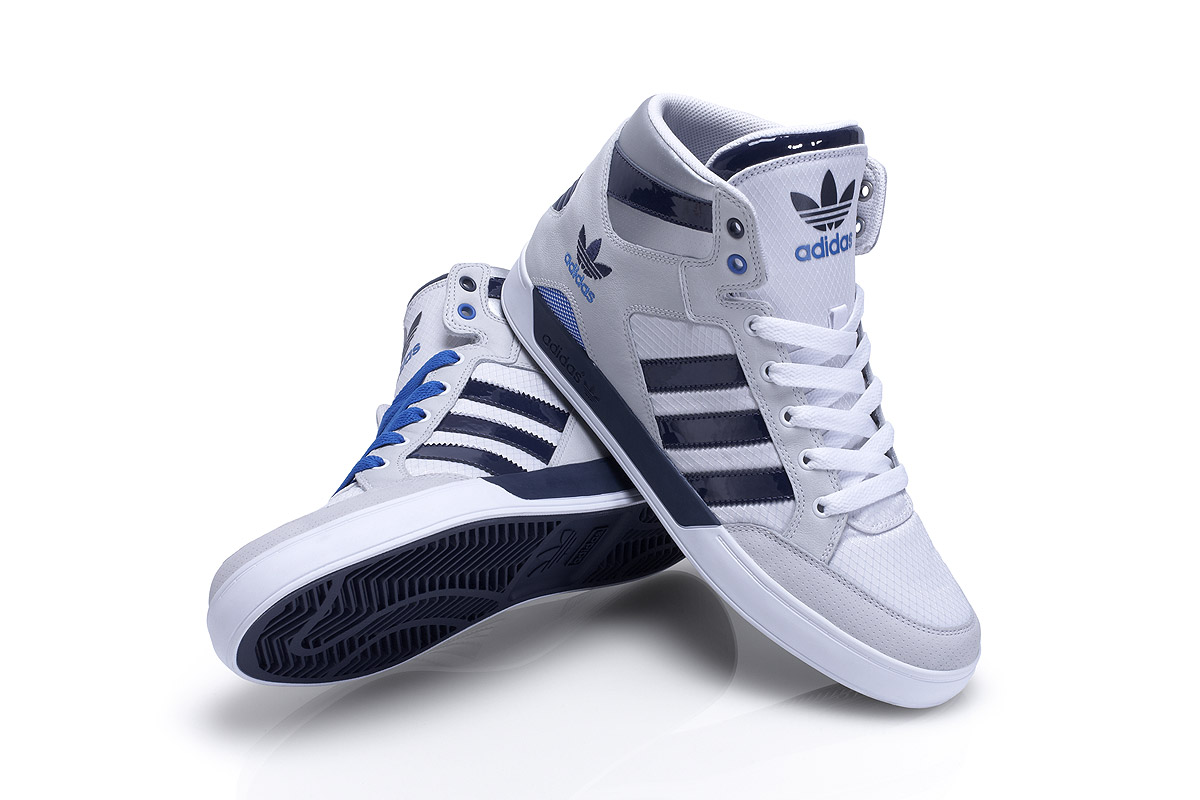 Costo Adidas Scarpe 2015 Argento Punta Donna zBx76qw