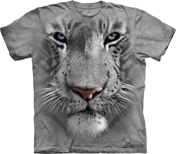 Unotre Facce Con Magliette Le Degli Animali 3cRjLq5A4