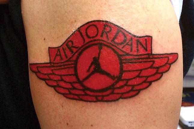 » air,jordan,wings,tattoo,1,1