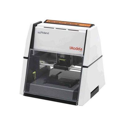 Stampante 3D casalinga
