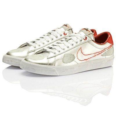 Clot x Nike Museum Tennis Classic AC TZ