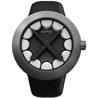 L'orologio di KAWS