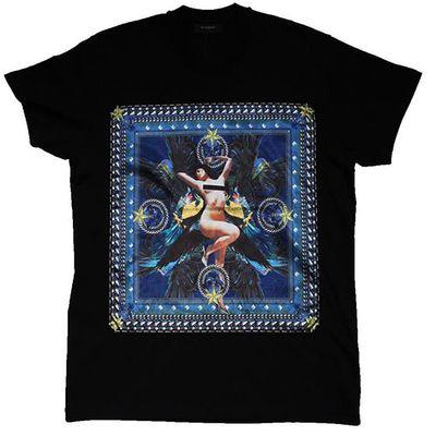 Tshirt nuove di Givenchy