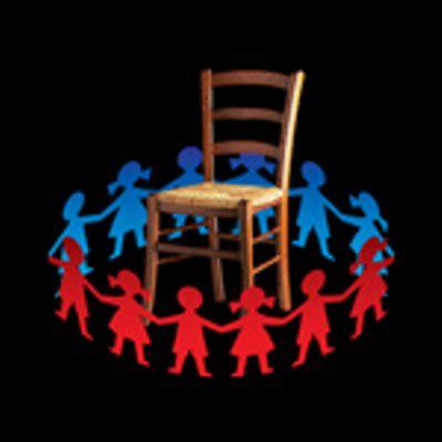 Club degli Amici Fuorisalone Party