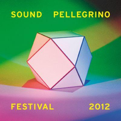 Facce da Sound Pellegrino