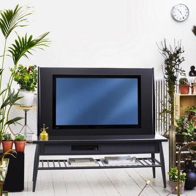 La TV dell'IKEA