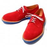 8538RSX-red-b-1