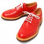 8570RZ-red-b-1
