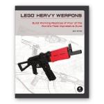 legoheavyweapons_f