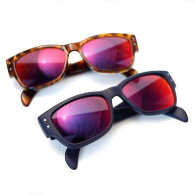 Panino Sunglasses II