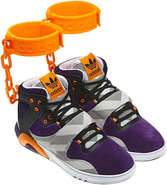 scarpe adidas con ali prezzo