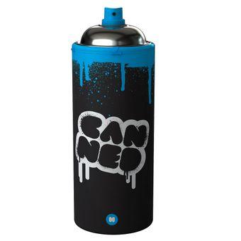 Bottiglietta acqua spray