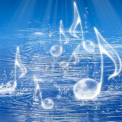 Musica di mare