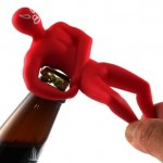 luchador-bottle-opener