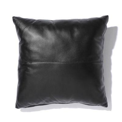 Cuscino di pelle di Bape