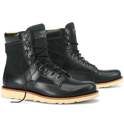 Timberland Abington 6″ Work Boot