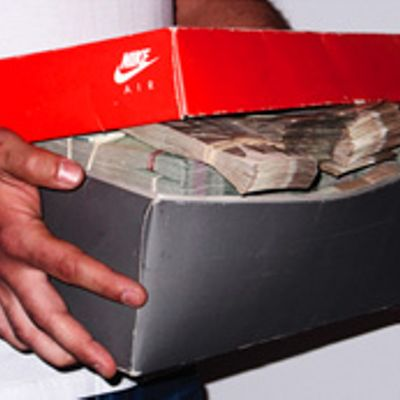 Sneakersconomy – Reseller vs Sneakerhead