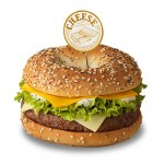 20121130-mcd-france-bagel-stories-cheese