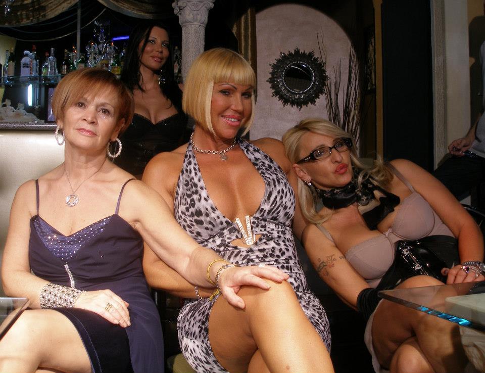 Film Porno Italia