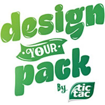 L'evento di MTV Brand New:Art e Tic Tac – Design your pack
