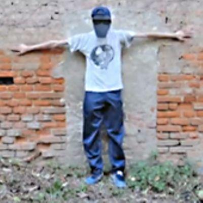 Zentag: la promessa del rap che però non ha ancora molte visualizzazioni