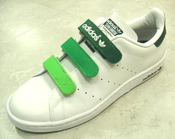 scarpe con strappo adidas
