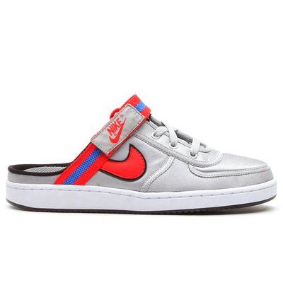 Nike Vandal Ciabatta