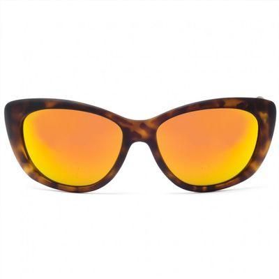 Nuovi occhiali da sole Spektre: Plaisir e Jeunesse Dorée