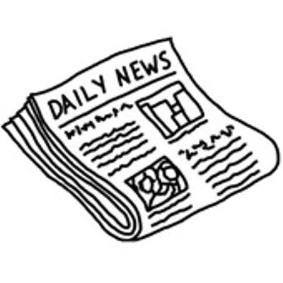 NSFW: il Twitter degli zoca disegnati sui giornali