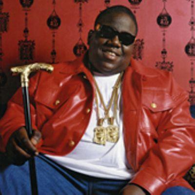 Christopher Wallace Way, la via dedicata a Notorious B.I.G.