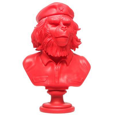 Statuetta Rebel Ape di SSUR