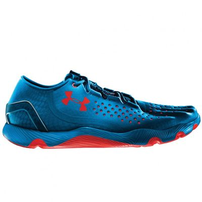 Under Armour Speedform