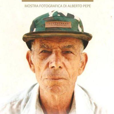 Southfresh – Mostra fotografica di Alberto Pepe