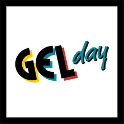 Asics GEL Day da Iuter in Ticinese