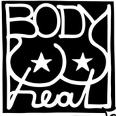 Body Heat Label Showcase Party, c'è Fritz ma non è una festa rap