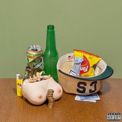 T.B.B. & G. Tomato presentano il Certosa EP