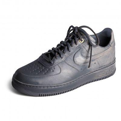 Le Nike di Pigalle