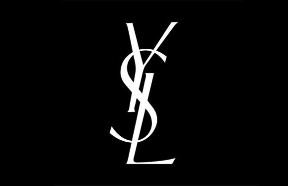Logo vero originale che ci piace