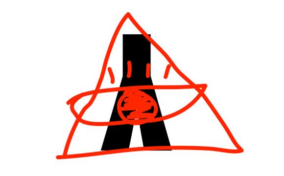 Illuminati YSL