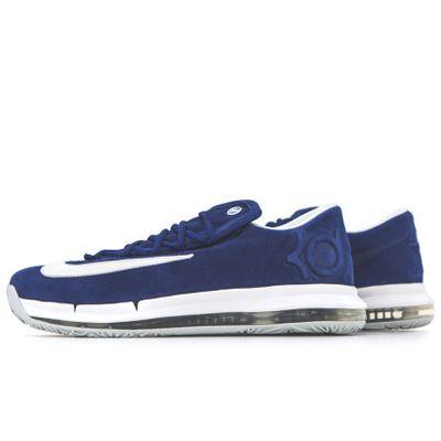 Fragment x Nike KD 6