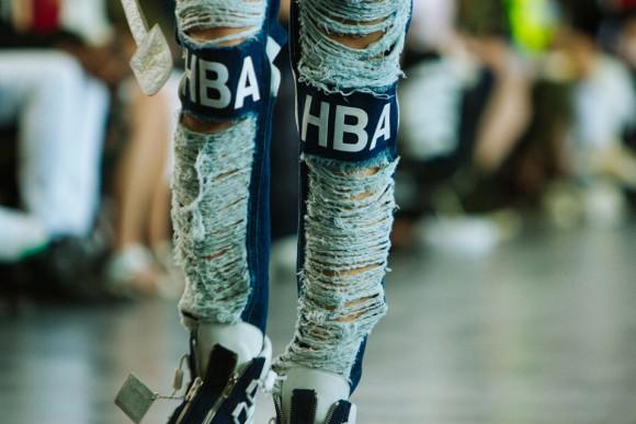 HBA-SS15-NYC-17-960x640
