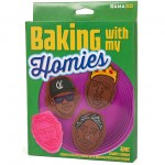 baking-with-homies
