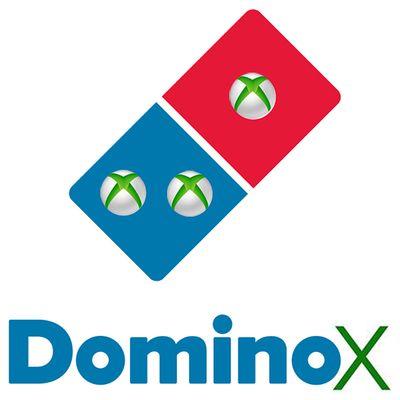 Microsoft x Domino's: come ordinare la pizza con l'XBox