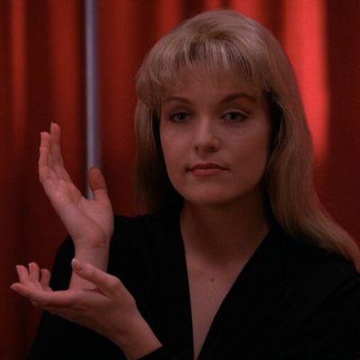 Nel 2016 esce la terza serie di Twin Peaks