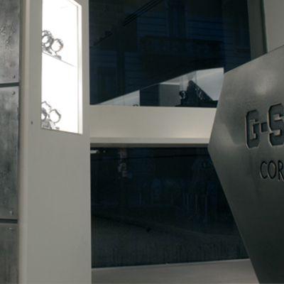 Ha aperto G-SHOCK Corso Como: il primo flagship store italiano di Casio